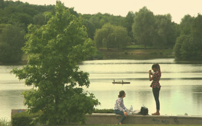 Ottignies-Louvain-la-Neuve: première commune de Wallonie pour la qualité du bien-être