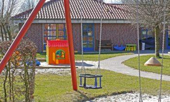 23 pesticides dans une cour de récréation à Cortil-Wodon… Et les écoles du Brabant wallon?